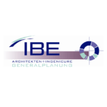 ibe_gmbh_umstaetter
