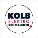 kolb_elektro_umstätter