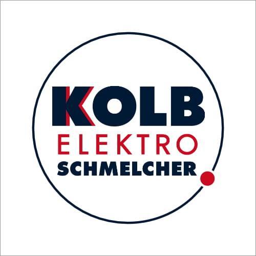Stephan Kolb